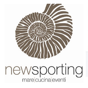 """newspotting-logo'"